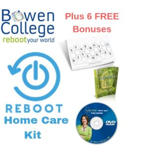 Reboot Home Care Kit eCourse (1)