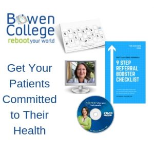 Get Your Patients Committed to Their Health (1)